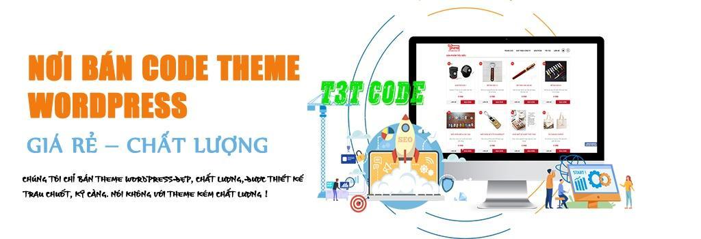 Banner Web T3tcode Mua