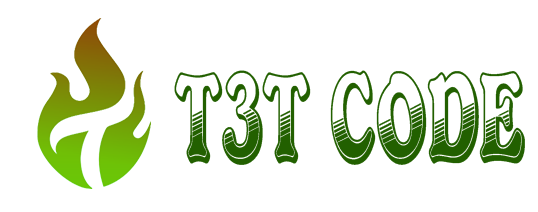 Mua theme Wordpress – Thiết Kế Website – Chuẩn Seo – Uy Tín